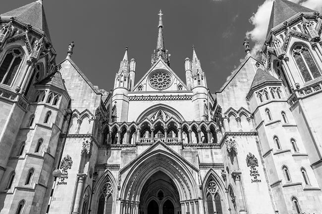 Common sense prevails in recent Court of Appeal decision