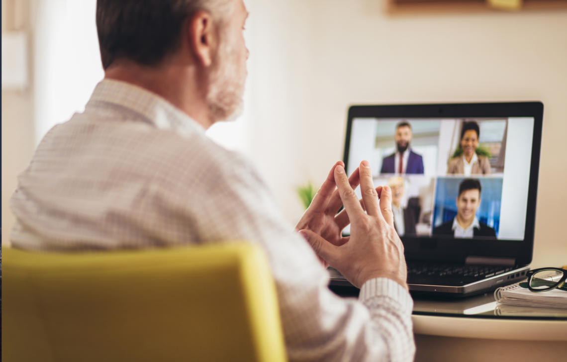 Hudgell Solicitors to further embrace remote working culture and recruit 'stay at home' solicitors